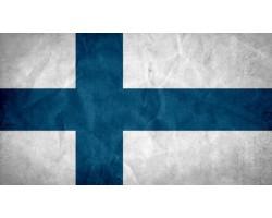 Suomen kilepaketti OC 2.3