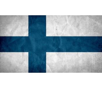 Suomen kielipaketti OC 2.3