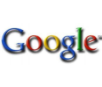 Google Sitemap - toimiva Xml