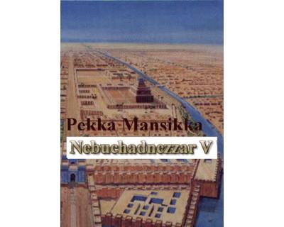 Nebuchadnezzar V