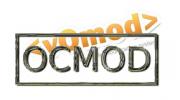 https://www.pm-netti.com/image/cache/catalog/mod-180x100.png
