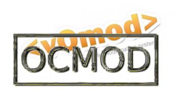 vqMod ja OCMOD