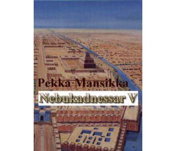 Nebukadnessar V