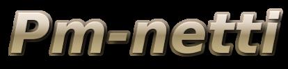 Pm-netti Store